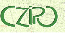 CZIPO - Engineering geodesy
